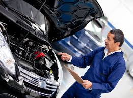 24 hour emergency mobile mechanic las vegas